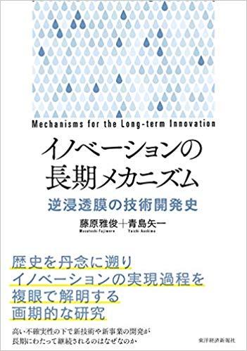 book1_1