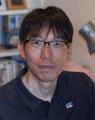 青島 矢一 教授