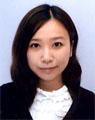木村 めぐみ 特任講師