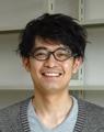 中島 賢太郎 准教授