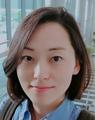 イ ヒョヨン(LEE, Hyo Yun) 特任講師